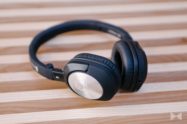 Ultrasone Go Bluetooth S-Logic-Basic-Technologie
