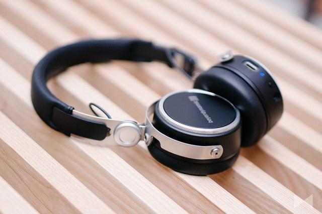 Beyerdynamic Aventho wireless-Kopfhörer im Test