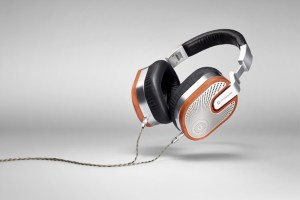 Ultrasone Edition 15 Kopfhörer auf der High End 2018 probehören