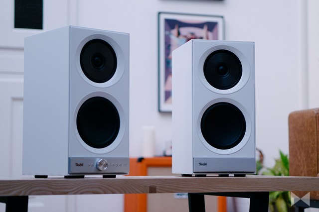 Teufel Stereo M Review