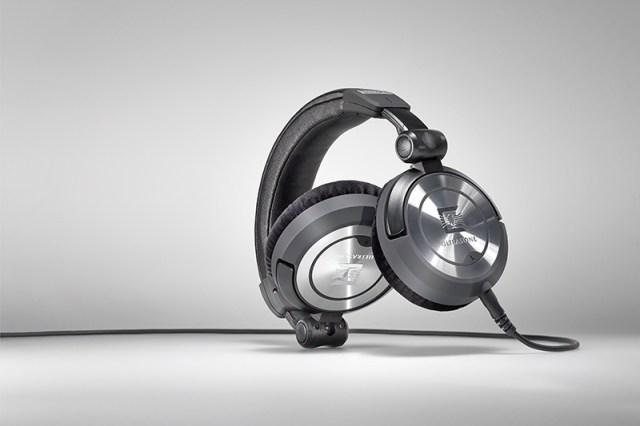 Ultrasone PRO 900i: Der Klassiker für Audio-Profis