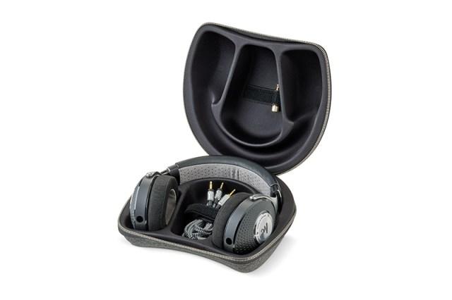 Focal Elegia Headphone