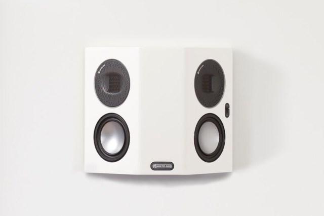 Monitor Audio Gold FX Dipol-Lautsprecher