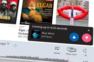 Roon 1.6: Software-Update bringt Roon Radio, Qobuz und Designanpassungen