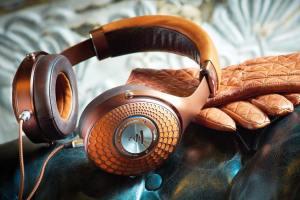 Focal Stellia: Over-Ear-Kopfhörer auf Utopia-Basis