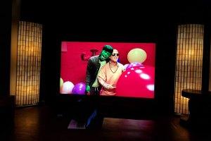 Samsung und Culcha Candela produzieren Musikvideo in 8K-Auflösung