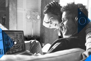 Bluetooth LE Audio Sharing – mehr Leistung bei geringerem Stromverbrauch für Kopfhörer
