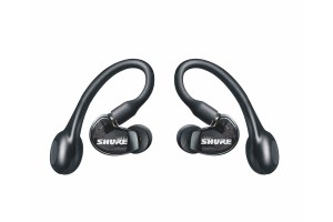 Shure AONIC 215 True-Wireless-Kopfhörer