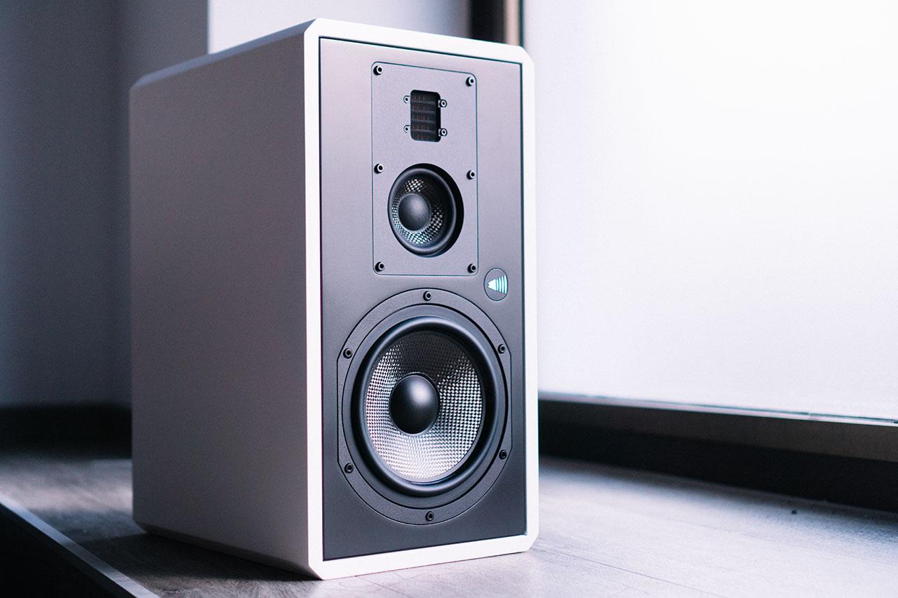 Fishhead Audio 1.6 BS Test: Lautsprecher unter 1.000 Euro