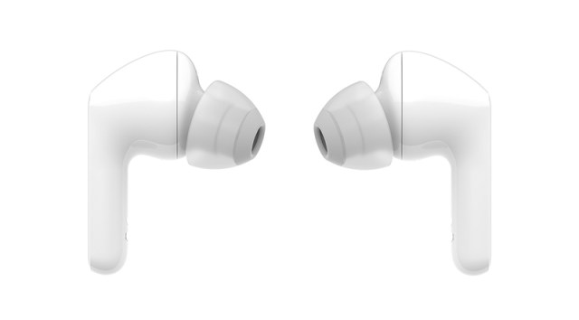 LG HBS-FN4 True-Wireless-Kopfhörer