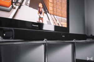 Denon DHT-S416 Test: Bluetooth-Soundbar mit Chromecast