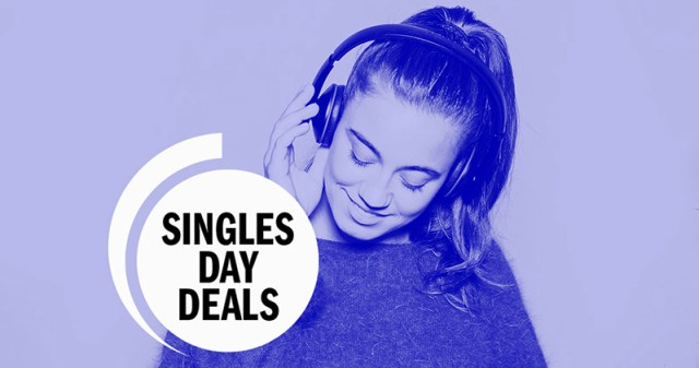 Teufel Singles Day Angebote