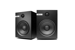 Cambridge Audio Evo S – Regallautsprecher unter 1.000 Euro