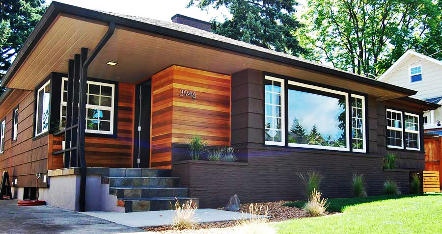 Modern Home Design And Build Vancouver Wa Inspirational Best 25
