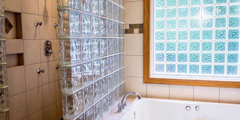 6 Reasons To Use A Water Softener In Your Home