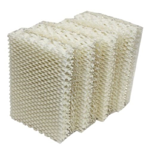 Sears Humidifier Filter Replacement For January 2018
