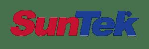 Modern_Image SunTek_Logo