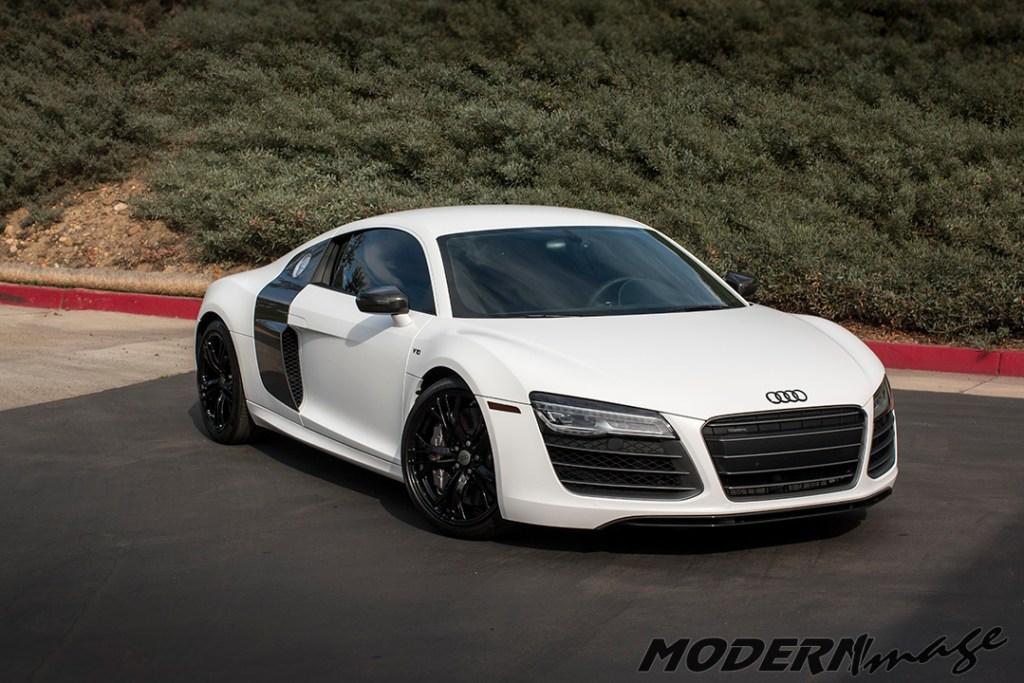 Modern_Image_Audi_R8_3m_Crystalline_02