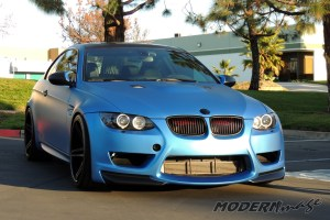 Modern_Image_Matte_Blue_Metallic_Vinyl_Wrap_BMW_M3_06