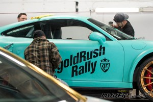 Modern_Image_goldRush_Rally_Porsche_GT3_Matte_Mint_Wrap_20