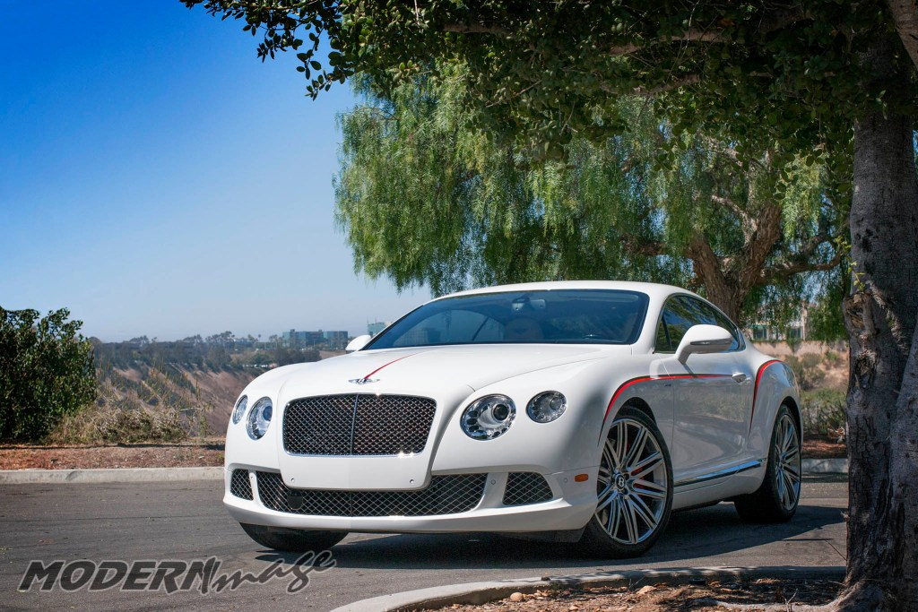 modern-image-bentley-continental-gt3-r-stripe-kit-03