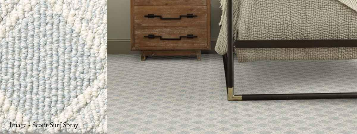 carpeting tile wood modern image interiors