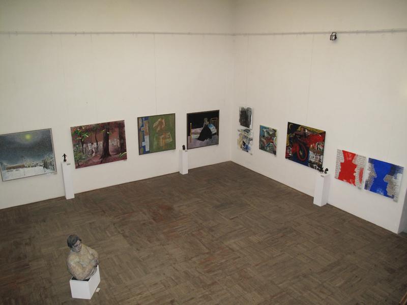 imagine din expozitie5
