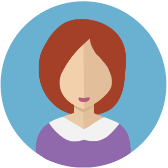 Linda Ricks - Farm Bureau Insurance