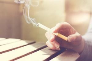 Remove Cigarette Smoke Odors | Modernistic