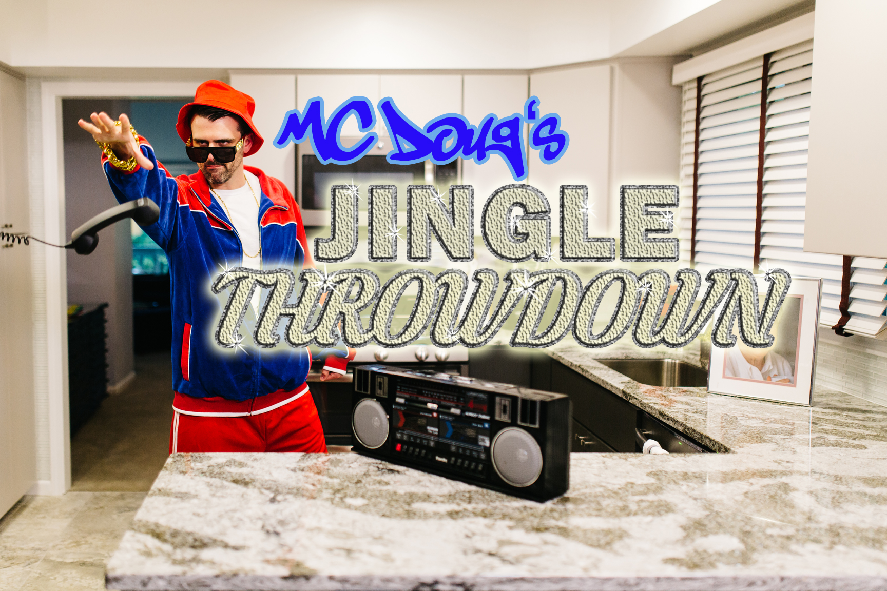 MC-DOUG-JINGLE-THROWDOWN