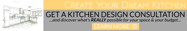 Modern Kitchen Pros Consult Footer Ad