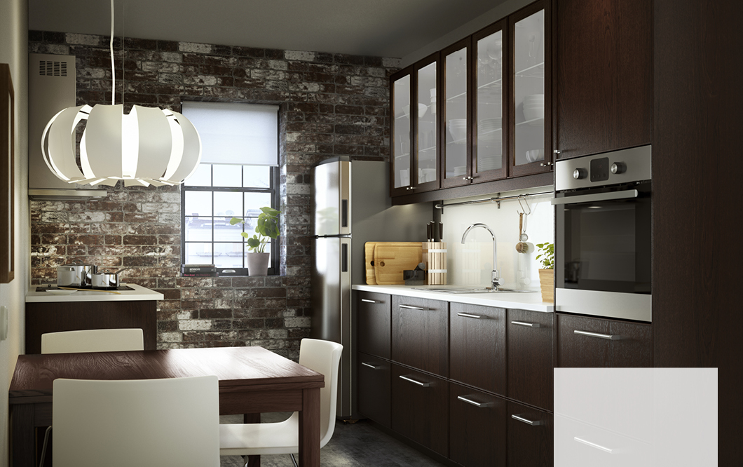 Charmant Ready To Start Your Own IKEA Kitchen Remodel?