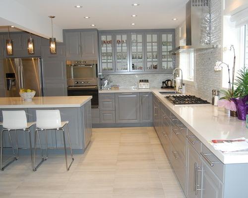 41a1666b0564f211_8943-w500-h400-b0-p0--traditional-kitchen