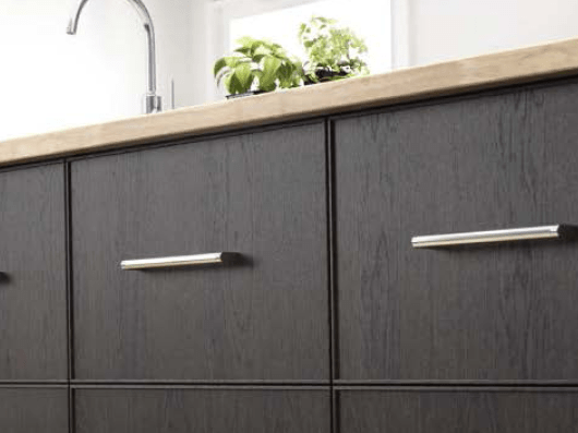 10 reasons why more homeowners are choosing ikea kitchen for Ikea sektion kitchen cabinets