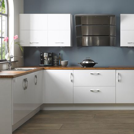 ikea kitchen cabinet warranty 10 reasons why more homeowners are choosing ikea kitchen 17658