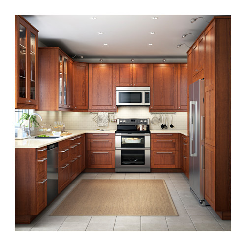 Filipstad  sc 1 st  Modern Kitchen Pros & 10 Reasons Why More Homeowners Are Choosing IKEA Kitchen Cabinets ...
