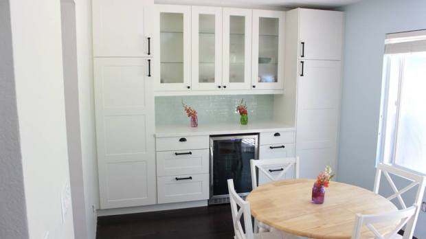 Of Our Favorite IKEA Kitchens Weve Ever Remodeled Modern - Ikea kitchen gallery