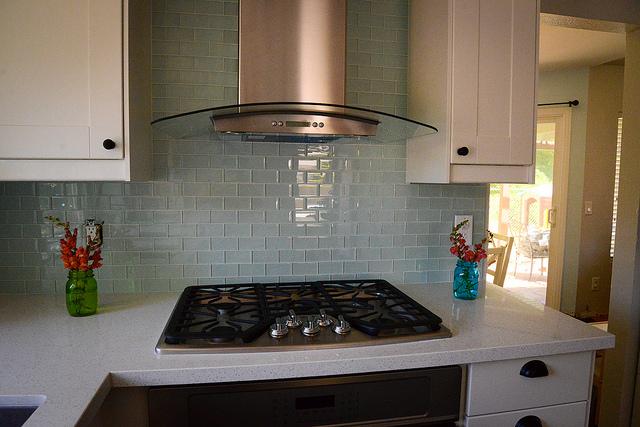 #11 IKEA Kitchen   White Shaker