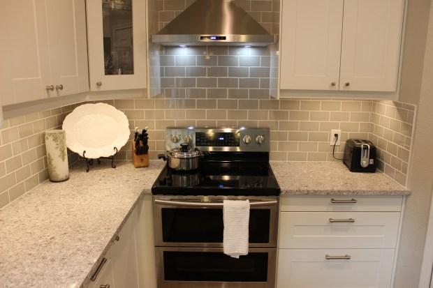 19 Of Our Favorite Ikea Kitchens We Ve Ever Remodeled Modern Kitchen Pros