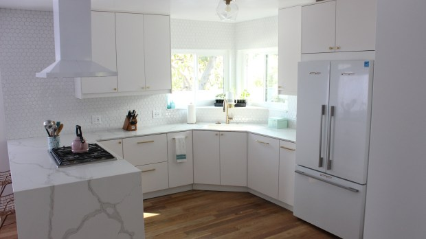 Ikea Kitchen Sale — Modern Kitchen Pros