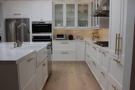 Modern Kitchen Cabinets European Style Modern Cabinets With Luxury