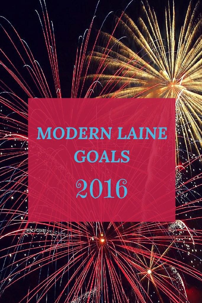 Blog Goals_2016