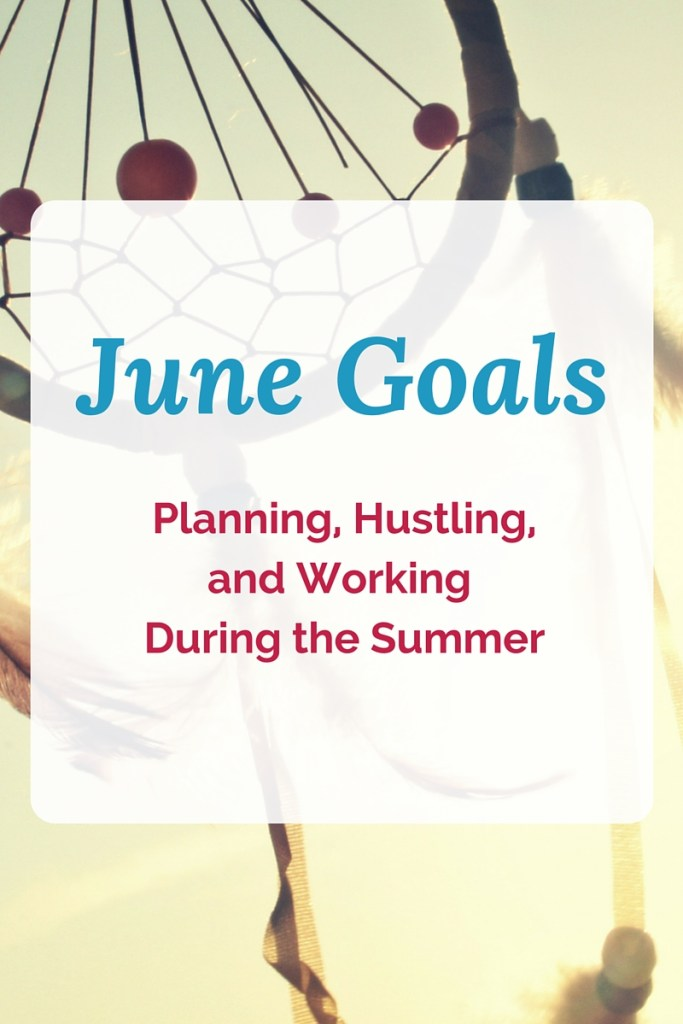 june goals_modern laine