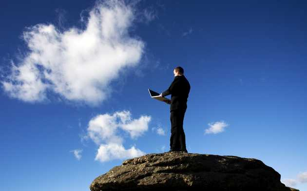 """3 New Cloud Services Worth Checking Out"""