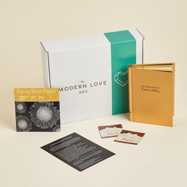Modern-Love-Box-Good-Fortune-November-2017-0003-733×733@2x