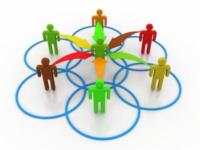 Relationship network FDP_sheelamohan