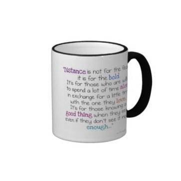 LDR Mug