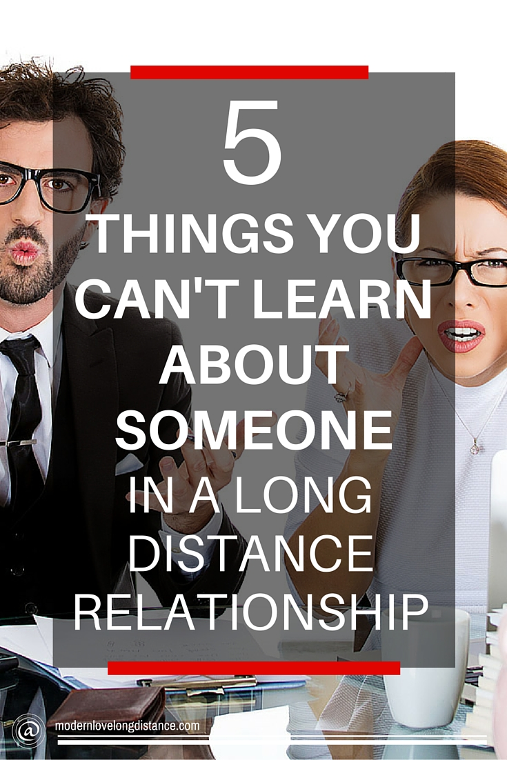 Can't learn LDR(2)