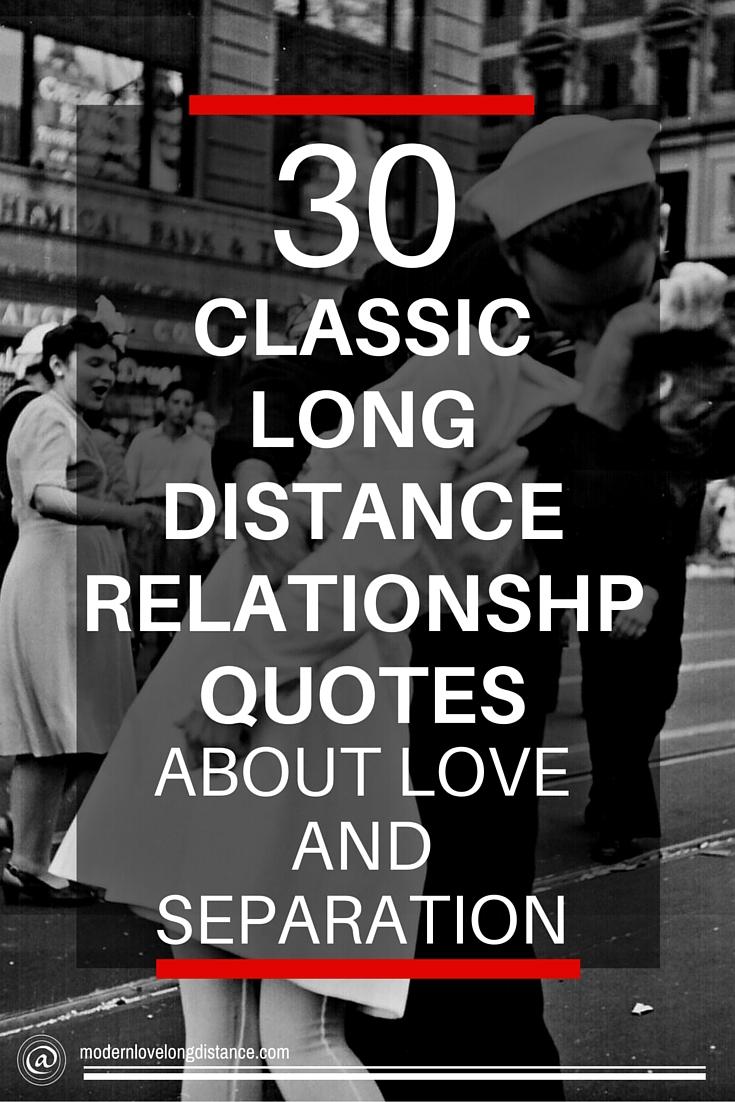30 quotes pn