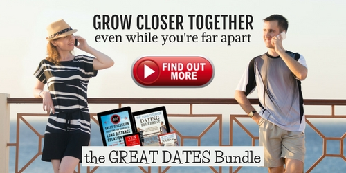 Great Dates Bundle Add 500 x 250-2
